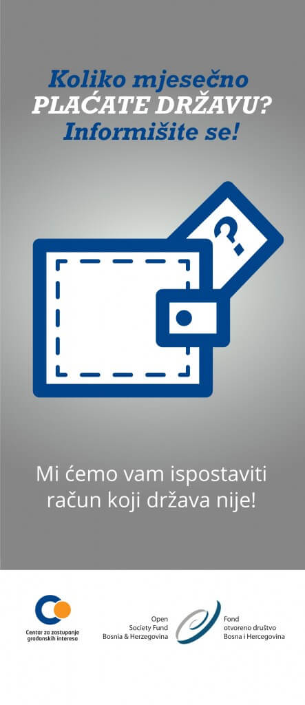 ulicna-akcija-banner