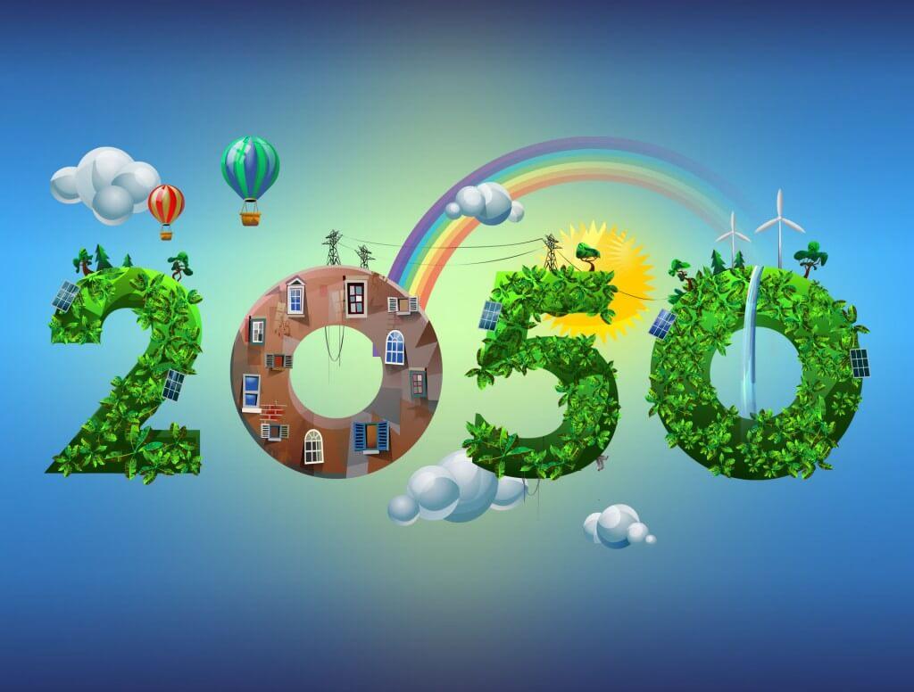 2050_memes.cdr