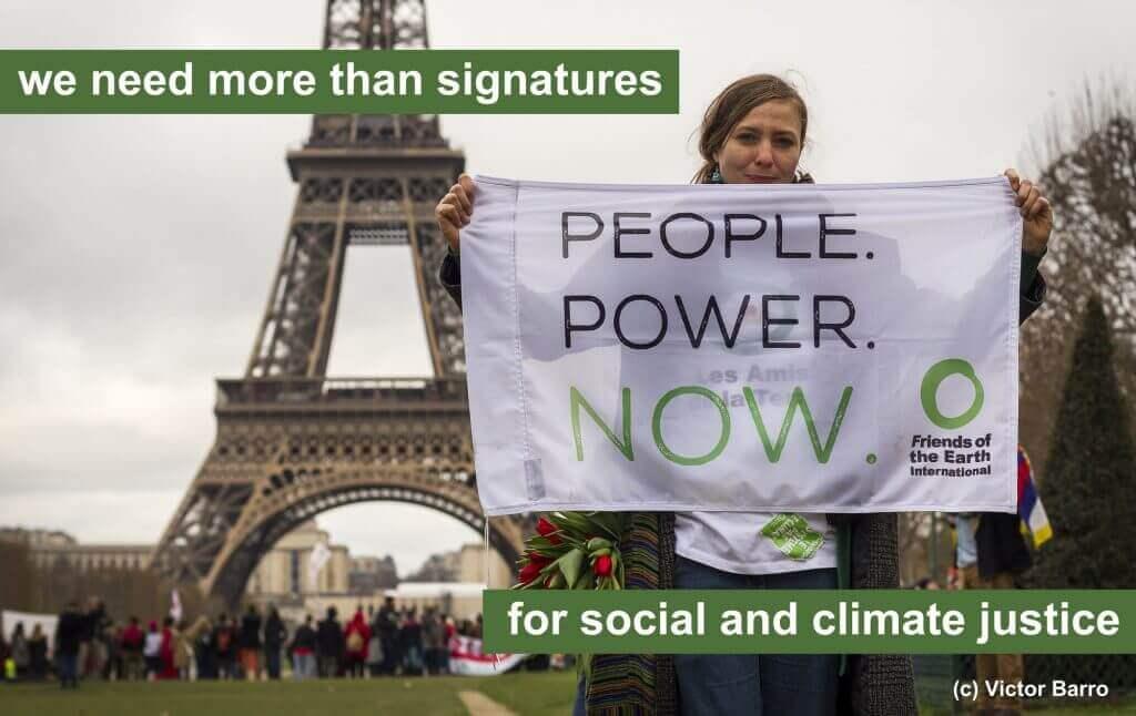 People_power_now_Paris