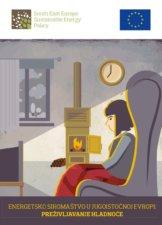 Energetsko siromaštvo u Jugoistočnoj Evropi – Preživljavanje hladnoće