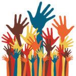 Finansiranje nevladinih organizacija